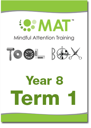 MAT-TOOLBOX-Year8-Term1