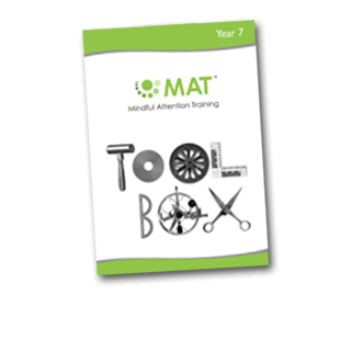MAT-Mindful-attention-training-Toolbox-cards-front